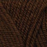 Fir tricotat si crosetat Red Heart Detroit 08281