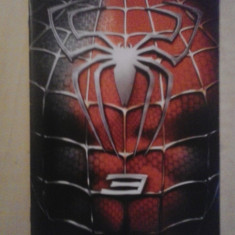 Manual - Spider-Man 3 - PS2 ( GameLand )