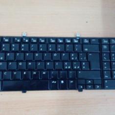 Tastatura Hp DV7 - 2215el A101 - Tastatura laptop