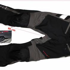 Pantaloni moto IXS, Ventilation System, barbati, marimea M, CA NOI!!! - Imbracaminte moto