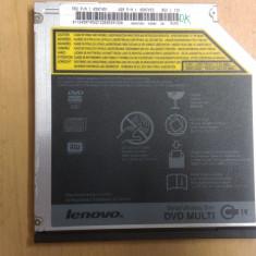 Unitate optica DVD RW Multi IV Drive LENOVO Thinkpad 45N7451