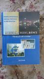MONEDA CREDIT BANCI - OPRITESCU ,POPESCU ,MANTEA,EDITURA SITECH