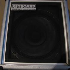 Roland cube 40 Keyboard - Amplificator Chitara