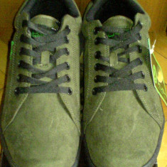 Pantofi pescar pantofi pescuit Kush 43, 44, 45, 46EU -produs original- IN STOC - Incaltaminte Pescuit