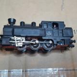 Locomotiva Kleinbahn scara HO