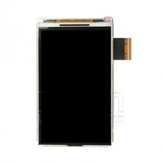 Display LCD Samsung i900 Original Swap Reconditionat