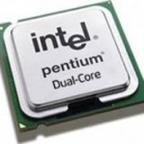 Procesor Intel Pentium Dual-Core E5400 2.70GHz LGA775 nuclee 2 - Procesor PC Intel, Numar nuclee: 2, 2.5-3.0 GHz