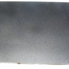Capac hdd Hp EliteBook 8440p     A101