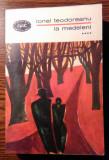 Ionel Teodoreanu - La Medeleni - ****