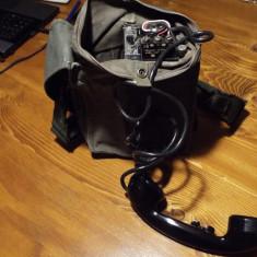 Telefon militar USA