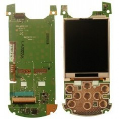 Display LCD Samsung M600 Original Swap Reconditionat