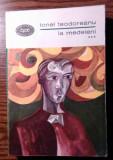 Ionel Teodoreanu - La Medeleni - ***