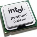 Procesor Intel Pentium Dual-Core E2160 1.8GHz Allendale LGA775 nuclee 2, Intel Pentium Dual Core