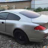 Dezmembrez bmw Seria 6 E63 4.5 Benzina - Dezmembrari BMW