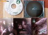 KL band pentru tine album cd disc muzica pop rock religioasa crestina mapa texte
