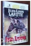 Jean-Louis Lafitte - Adio, Legiune!