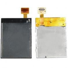 Display LCD Sony Ericsson W350 Original Swap