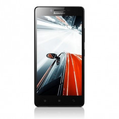 Geam Lenovo A6000 Tempered Glass