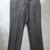 Pantaloni Tommy Hilfiger Elite; marime 30, vezi dim.; 100% lana; impecabili - Pantaloni barbati, Culoare: Din imagine