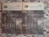 E2 Iorga - Oameni cari au fost (2 volume)