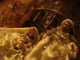 IESLE/Scena Nasterii = HOLY NATIVITY Set = Xmas deco de LUXE - scene.1!