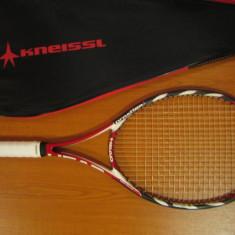 Racheta tenis Head Microgel Prestige MP - Racheta tenis de camp Head, Performanta, Adulti