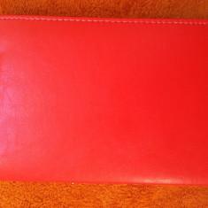 Husa tableta ( 13 cm x 20 cm )