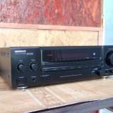 Kenwood KR-A4060 - Amplificator audio Kenwood, 81-120W