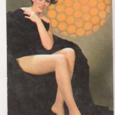 bnk cl Calendar de buzunar 1980 Adesgo