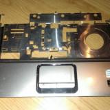 Palmrest + touchpad HP Pavilion DV6000