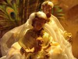 IESLE/Scena Nasterii = HOLY NATIVITY Set = Xmas deco de LUXE - scene.2!