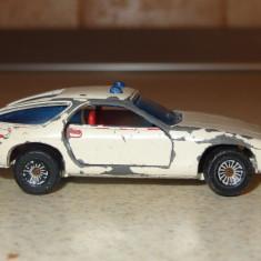 Siku porsche 928 - Macheta auto Siku, 1:64