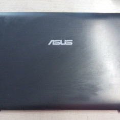 Capac laptop ASUS X54H