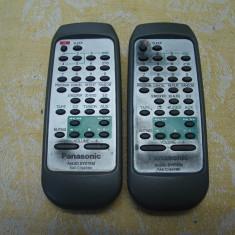 Telecomanda Panasonic RAK-CH945WK sistem audio - Telecomanda aparatura audio