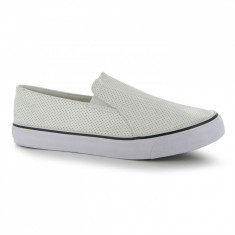 Tenisi/Espadrile Lee Cooper -Super Model - Tenisi barbati, Marime: 41, 42, 43, 44, 45, Culoare: Din imagine