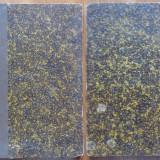 Creanga ,Amintiri din copilarie , Bibliot. Societ. Tinerimea Romana , Iasi ,1918