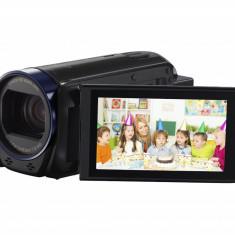 CAMERA Canon - VIXIA HF R60 8GB HD Flash Memory Camcorder - Black - Camera Video Canon, Peste 40x