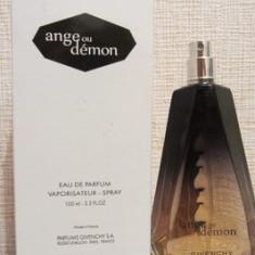 TESTER Givenchy Ange ou Demon Made in France - Parfum femeie Givenchy, Apa de parfum