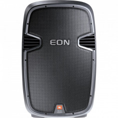 JBL EON 510 Boxe Active Profesionale - Boxa activa