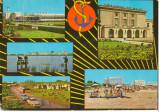 CPI (B6146) CARTE POSTALA - CONSTANTA. LITORAL
