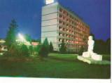 """CPI (B6150) CARTE POSTALA - NEPTUN. HOTEL """"NEPTUN"""""""