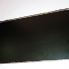 Ecran Display LED laptop SAMSUNG NP530U3C 13.3 inch ORIGINAL! LTN133AT23 - Display laptop Samsung, Non-glossy