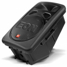 JBL EON 10 G2 Boxe active profesionale, 175W, bi-amplificate - Boxa activa