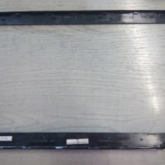 Rama display laptop ASUS X54H