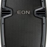 JBL EON 515 Boxe Active Profesionale - Boxa activa