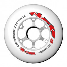 Set 8 Roti Hyper PGR 90mm/85a