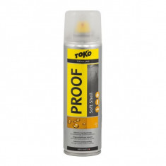 Spray Toko Soft-Shell Proof 250ml