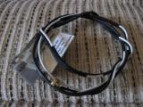 Antene wireless laptop Lenovo G555 20045, Compal DC33000KK20, 15.6 inch