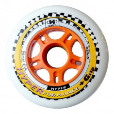 Set 8 Roti Hyper Hyperformance +G 90mm/85a