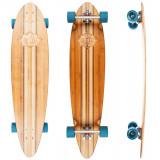 "Longboard D STREET Bamboo Marina 41""/104cm"